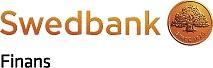 Swedbank Finans Färg Jpeg